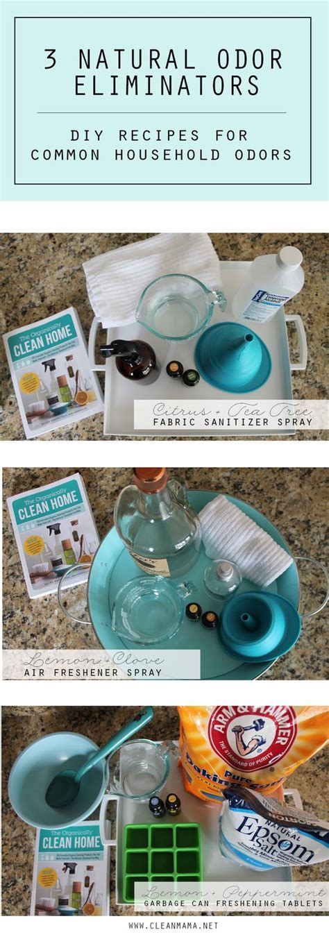 diy shoe odor eliminator diy cleaners jungles and fresh and clean on