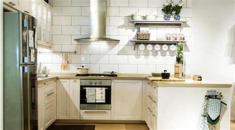 Gantungan Peralatan Dapur Ala Ikea rumahcore dapur ikea
