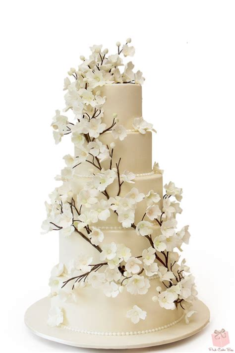All Wedding Cakes by All Wedding Cakes Custom Created For Your Special Day