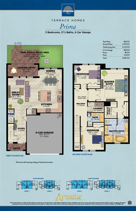 festival city floor plan festival city floor plan student activity center sac floor