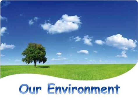 Types Of Aquarium by Our Environment Shravan And Diraj