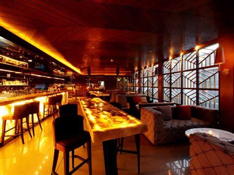 Living Room Lounge Cafe Cloud Lounge Living Room By Metaphor Jakarta
