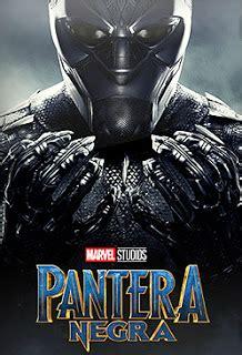 Nedlasting Filmer Black Panther Gratis by Pantera Negra Dublado Online Assistir Filme Hd Filmes