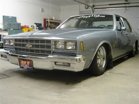 how can i learn about cars 1985 chevrolet camaro electronic valve timing quebecois sti 1985 chevrolet impala specs photos modification info at cardomain