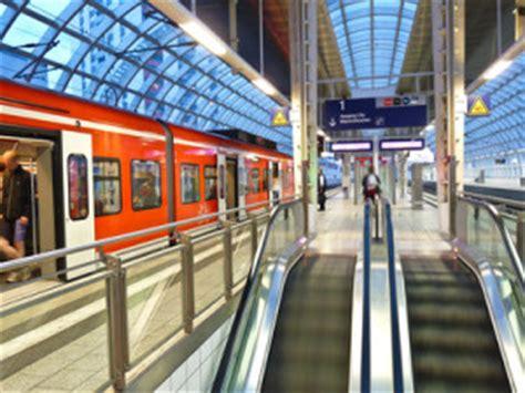 Muster Bewerbungsschreiben Ausbildung Lokführer Bewerbung Und Lebenslauf Muster Als Eisenbahner Muster24 Net