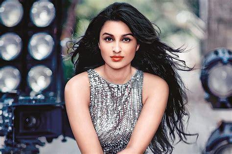 bollywood actress car list parineeti chopra hd magazine cover latest hd wallpapers