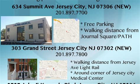 Jersey City Center Detox Phone Number by Alpine Associates Centers 634 Summit