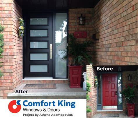 comfort king windows and doors comfort king windows doors ltd in ottawa homestars