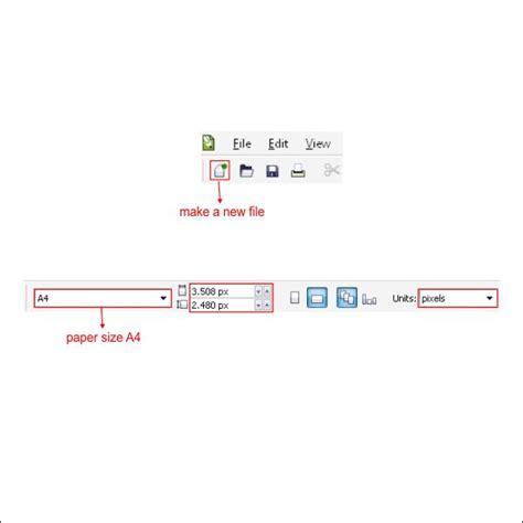 design banner using corel draw create 3d boxes in corel draw tutorial corel draw