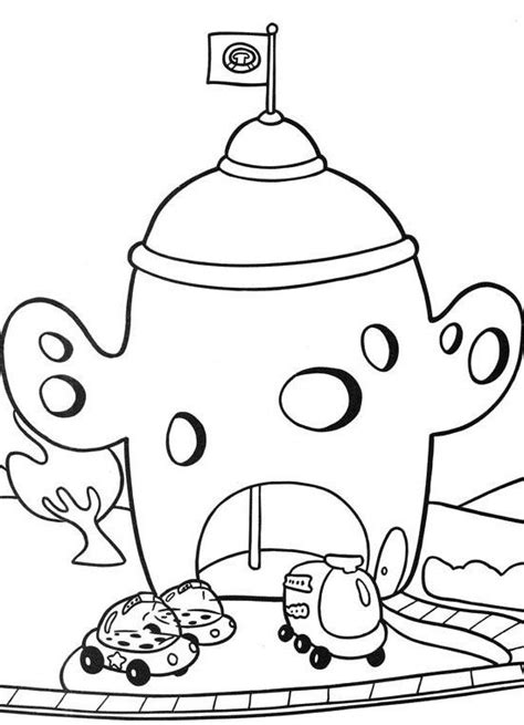higglytown heroes printable coloring pages 26 best higglytown heroes images on pinterest heroes