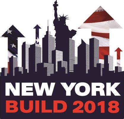 New York Conventions 2018 Mba by Architecture Events Building Talks E Architect