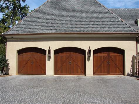 Garage Doors Az Garage Door Repair Installation In Az Garage Door Repair Az