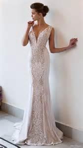 1000 ideas about sheath wedding dresses on pinterest
