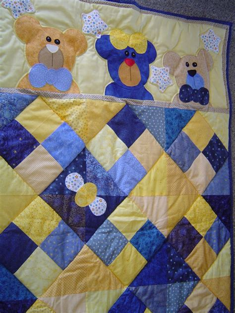 Teddy Quilts by 10 Images About Teddy Quilts On A Month
