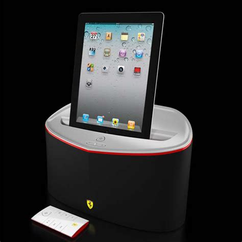 Speaker Bluetooth Go On Gt 1 Kimiso logic3 scuderia fs1 air bluetooth speaker doesn t