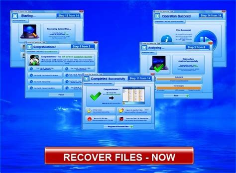 recycle bin data recovery software free download full version with crack page 84 of backup software utilities backup