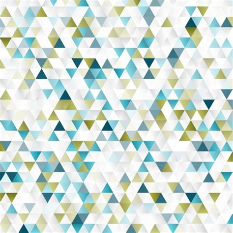 geometric abstract pattern background abstract geometric background vector free download