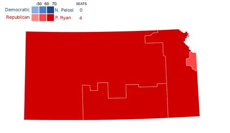 2016 house elections united states house of representatives elections in kansas
