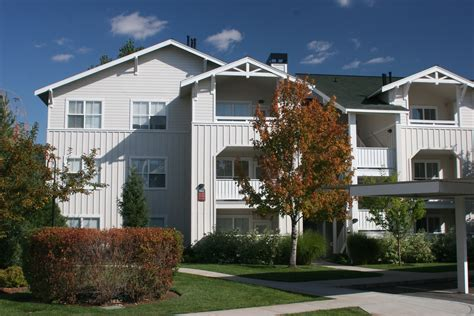 Appartments In Boise by Idaho Term Apts Furnished Apartments Idaho
