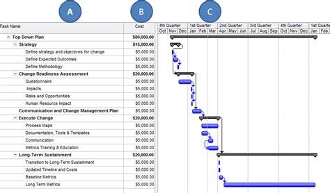 estimate template excel noshot info