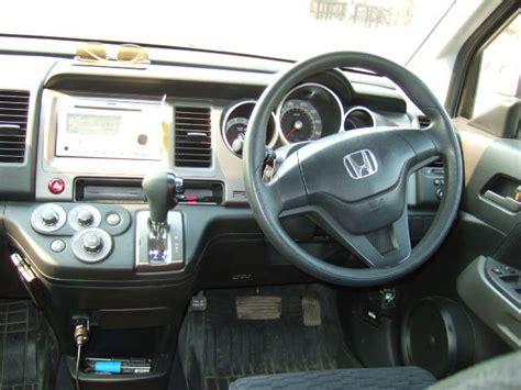 honda crossroad 2007 2007 honda crossroad pictures 1 8l gasoline ff