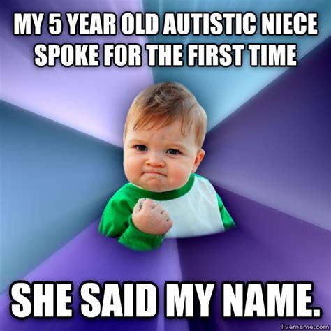 Name Meme Generator - livememe com success kid