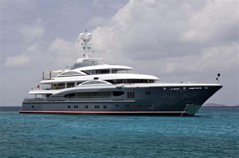 yacht kismet for sale 223 lurssen kismet large yachts for sale