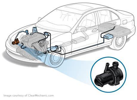 brake light switch replacement cost 08 malibu fuel fuse location 08 malibu brake light