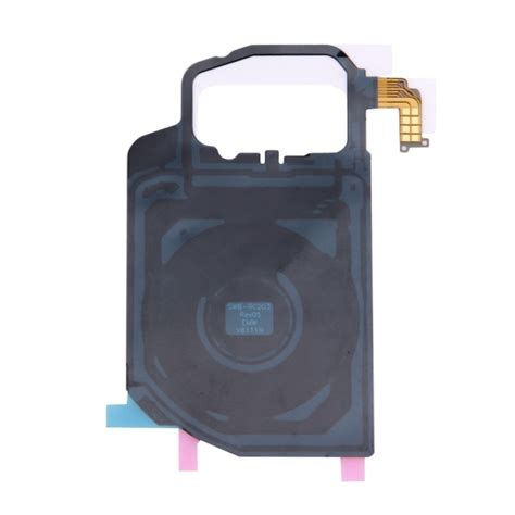 samsung galaxy replacement charger replacement samsung galaxy s7 g930 wireless charger