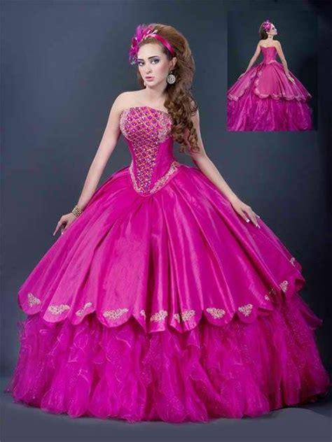 imagenes de vestidos de novia y quinceañeras vestidos de xv a 241 os modernos xv a 241 os