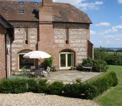 lodge farmhouse bed breakfast updated  prices guest house reviews broad chalke