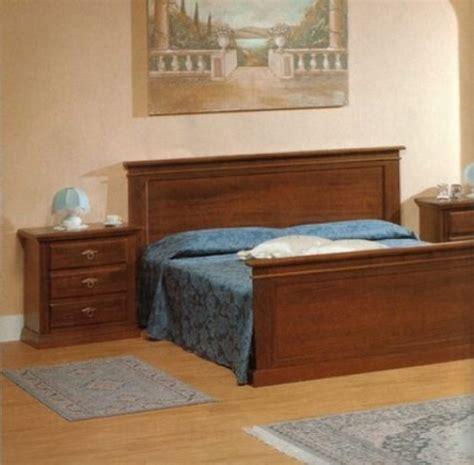 da letto arte povera arredamento arte povera da letto