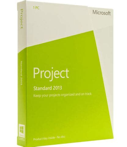 Microsoft Project Malaysia wts ms project 2013 standard fpp