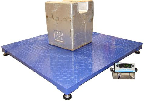 pictures of floor scale floor scales floor scales for pallets floor matttroy
