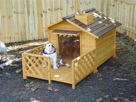 Pet S House Design Ideas Ka بيوت الكلاب