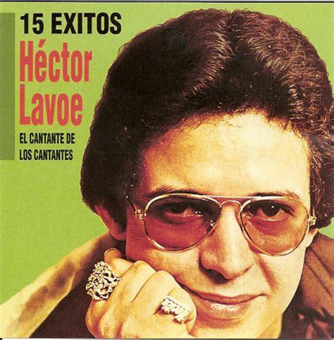 El Cantante Gets A New Poster by Canciones De Salsa Las 10 Mejores Canciones De Salsa