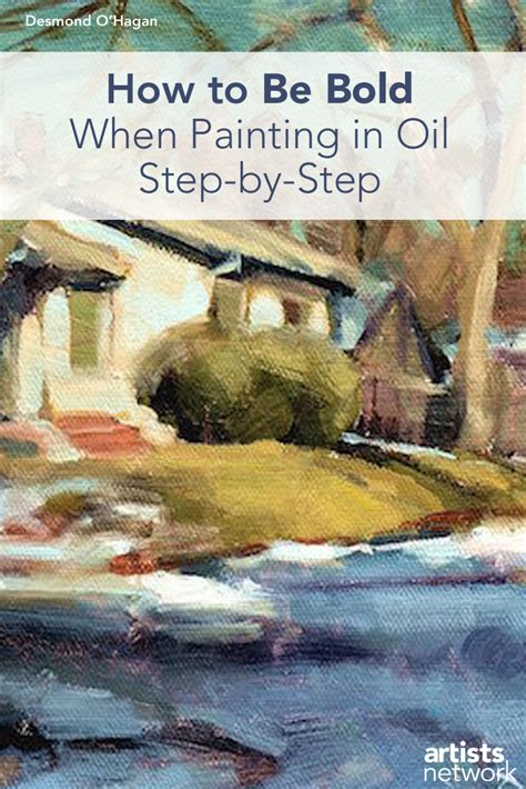 how to paint fast and bold simple techniques for expressive painting books bold and direct painting techniques for powerful results