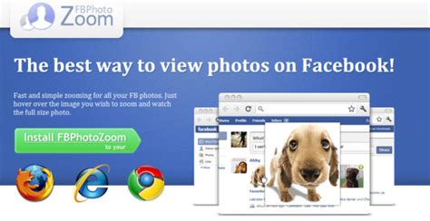 fb zoom how to remove fb photo zoom ads pop ups banners