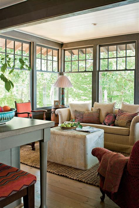 lake house decorating ideas southern living lake house decorating ideas southern living