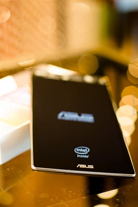 Tablet Asus Intel Inside asus zenpad 8 0 erster eindruck fashion tablet