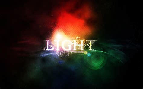 Space Lights by Space Light Psd By Jferguson757 On Deviantart