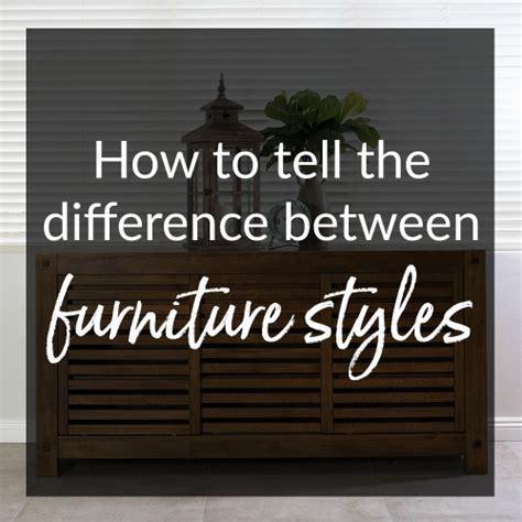 how to pick the right size furniture for a room how to choose the right size dining table