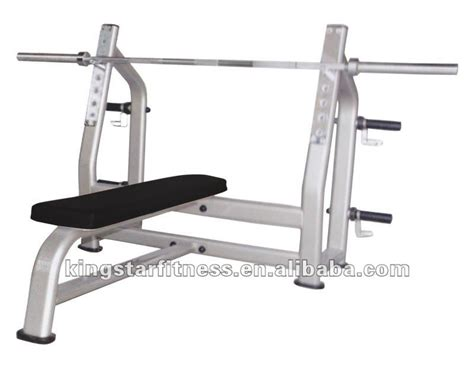 weight bench on sale weight benches for sale home decoration club