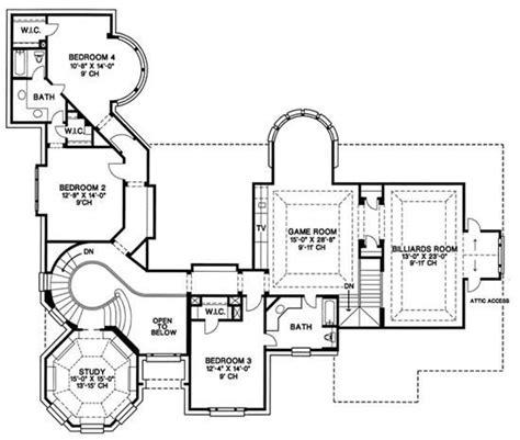4000 square foot house plans regarding house