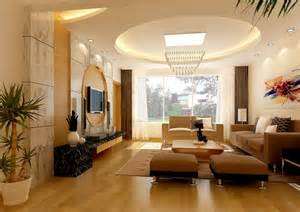 room designer free 3d living room designer 2013 3d house free 3d house pictures and wallpaper