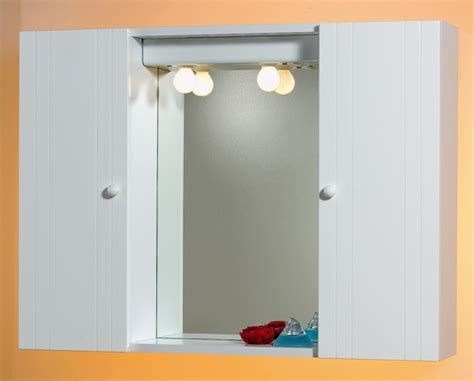 bagno rimini specchiere da bagno specchio da bagno modello rimini da