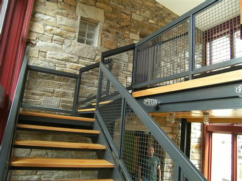 stair banisters ideas stair railing ideas to improve home design
