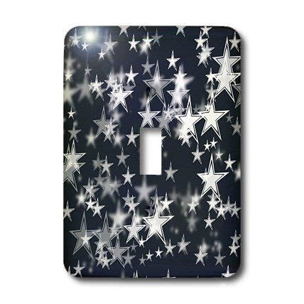 navy blue light switch covers 839 best light switch covers images on light