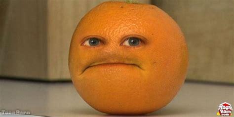Orange Mad network acquires rights to the annoying orange toonbarntoonbarn