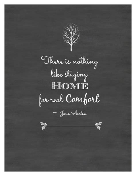 7 ways to quot graveyard quot your home for halloween best 25 quotes about home ideas on pinterest quotes